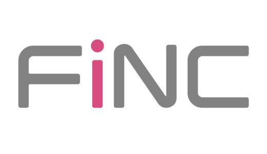 ダイエットアプリを使ってみた|FiNC(フィンク)
